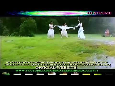 TAAL SE TAAL MILA REMIX - { 2010 - DJ XTREME } - TAAL - FULL SONG - *HQ* & *HD*