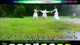 TAAL SE TAAL MILA REMIX - { 2010 - DJ XTREME } - TAAL - FULL SONG - *HQ* & *HD*
