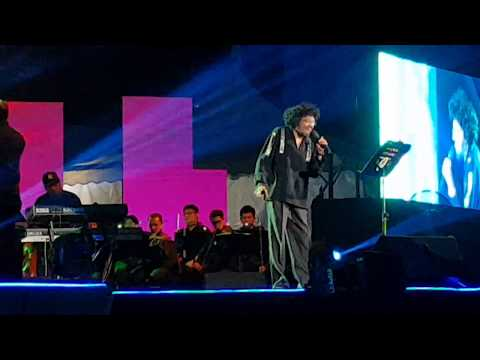 Free download Mp3 lagu otaii david arumuggam alleycats suara macam dalam cd-senyumlah kuala lumpur terbaru 2020