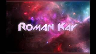 Gregori Klosman & Tristan Garner ft. Blur & Nicky Romero - Bounce 2 Flash (Roman Kay Bootleg)