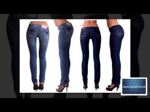 Женские джинсы от la redoute – классика в современном исполнении. Сложно найти более стильный и в то же время удобный предмет гардероба, чем джинсы. За историю своего существования эта демократичная деталь одежды успела покорить сердца миллионов модниц по всему миру. Среди.