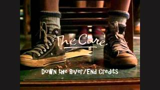Repeat youtube video The Cure - Final Themes (Soundtrack)