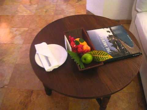Maroma Resort & Spa by Orient-Express