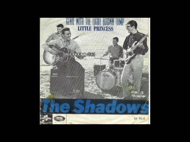 the-shadows-little-princess-vinyl-thesonofthe80s