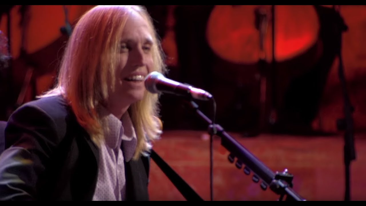 tom petty and the heartbreakers concert for george 2002 youtube. Black Bedroom Furniture Sets. Home Design Ideas