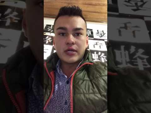 DIFERENDO LIMITROFE COLOMBIA - NICARAGUA Y COLOMBIA - VENEZUELA