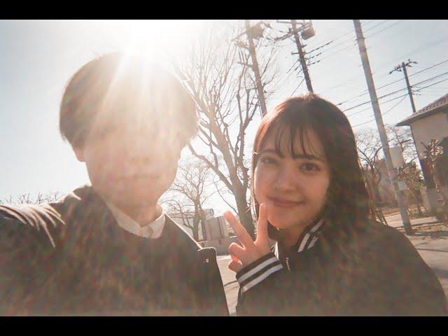アメノイロ。「インスタントカメラ」Music Video