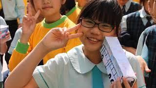 Publication Date: 2020-03-25 | Video Title: 中華傳道會呂明才小學2018-2019_STEAM BUS呂