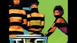 TLC - Unpretty (Left Eye Rap Version by CHTRMX)