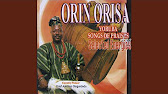 Ogun Isoye - YouTube