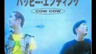 COBRA(第3期:メジャー時代)活動休止後、YOSU-KO&PONが結成したユニット...
