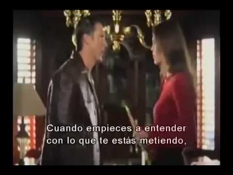 Otilia - Bilionera (official video) from YouTube · Duration:  3 minutes 6 seconds