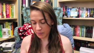 Bare Bliss Box - October 2014 (Vegan, Cruelty Free, Natural subscription box) Thumbnail