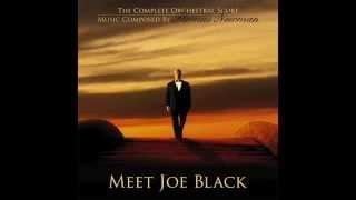 Meet Joe Black Ost 20. Somewhere Over the Rainbow What a Wonderful World - Israel Kamakawiwo 39 ole.mp3