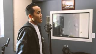 Dash Berlin ft.. Jonathan Mendelsohn - Better Half Of Me (Cover by Dennis Vong)