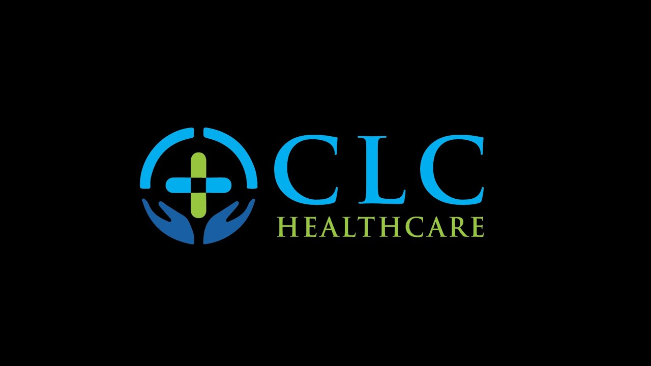 CLC Healthcare