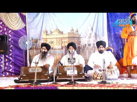 Bhai-Ravinder-Singhji-Darbarsahib-At-Tilak-Nagar-On-12-May-2017