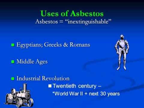 asbestos-awareness-training