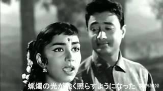 映画: Hum Dono (1962) 俳優: Dev Anand, Sadhna 歌手: Mohammed Rafi, ...