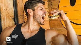 Flexible Dieting Explained (aka IIFYM: If It Fits Your Macros) | Brain Gainz