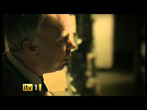 WHITECHAPEL Series 3 - First Trailer