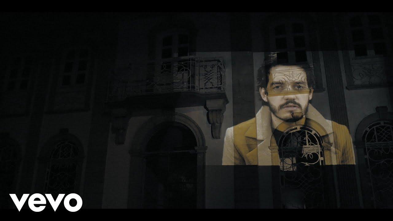 Morat - Enamórate De Alguien Más