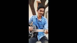 Tune Mere Jaana Kabhi Nahi Jaana   Emptiness   Gajendra Verma Songs
