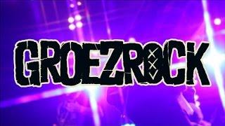 Muncie Girls - Live at Groezrock 2016