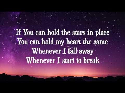 Skillet - Stars - (with Lyrics) (2016)