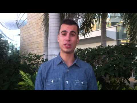 Zero Waste International Youth Congress Puerto Rico - Post-Landfill Action Network Projet