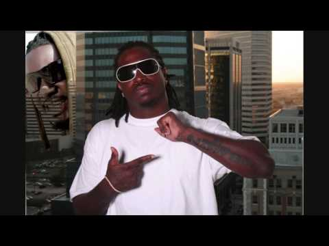 Young Cash Ft. T-Pain- Eat It all Remix(download)