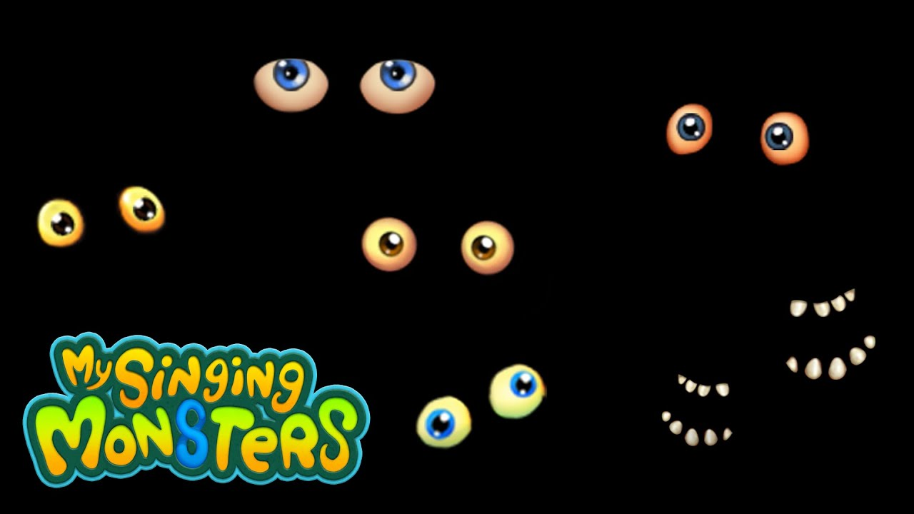 My Singing Monsters - Light Island (Official Trailer)