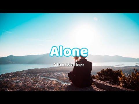 alan-walker---alone-terjemahan-indonesia