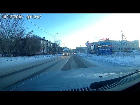 Чебаркуль. Город на Южном Урале. Наш районный центр. Небольшая экскурсия.