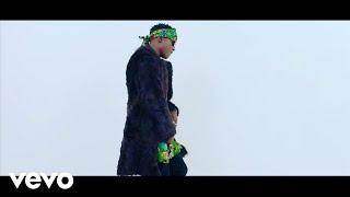 Gambar cover Dokta Brain - She Be Like (Official Video)