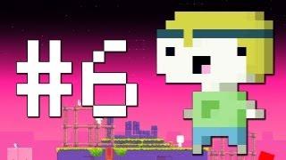 Fez - Name The Town! thumbnail