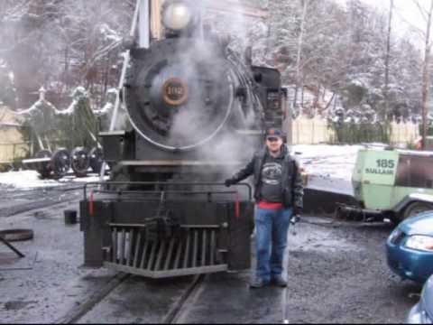 Dollywood Express Backshop