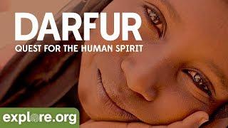 Darfur: Quest for the Human Spirit | Explore Films thumbnail