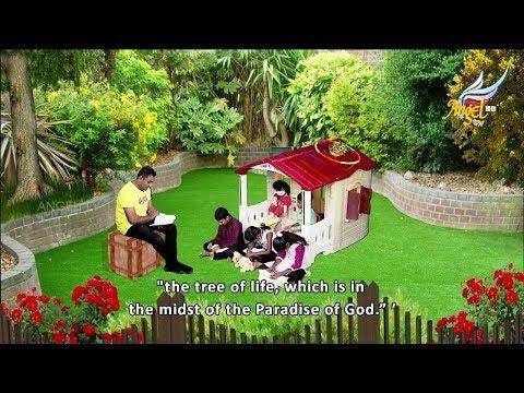 Playhouse Bane | Episode 87