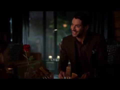 Lucifer 4x02 Lucifer and Chloe's date letöltés
