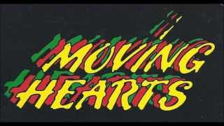 Watch Moving Hearts Before The Deluge video