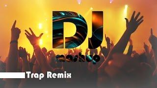 Major Lazer - Powerful (Trap Remix)