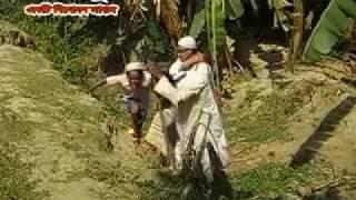 kana nega kaja kotuk fon kotuk bhagla comudy notuk
