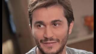 Georges Al Rassi - Ma Tefra7 Ktir - 2017    جورج الراسي - ما تفرح كتير - ٢٠١٧