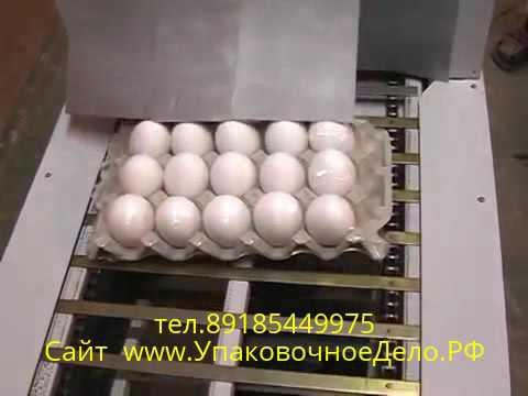 связь, тарифы пресс для упаковки яиц отличающиеся лишним