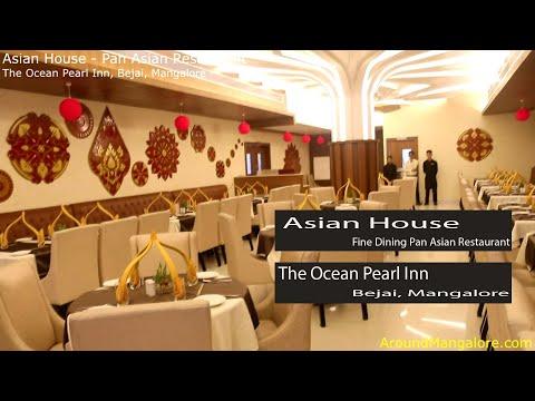 0 - The Ocean Pearl Inn - Bejai Kapikad
