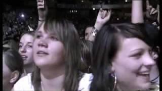 Zimmer 483 Live DVD Part 6/18 - Wo Sind Eure Hände