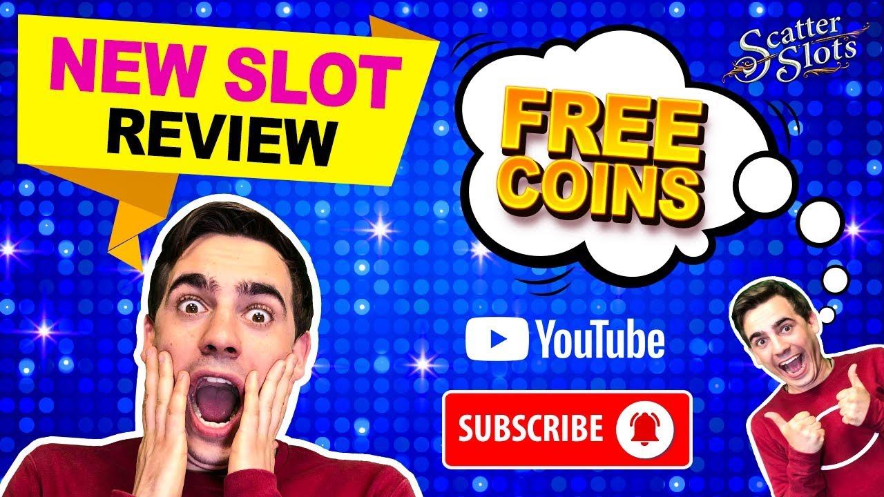 Adult star tiffany price videos