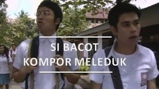 Download Video FTV SCTV : Si Bacot Kompor Mleduk MP3 3GP MP4