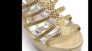 Женская обувь оптом из Чехии.(У нас можно купить классические туфли, балетки, сандалии, босоножки, мокасины, сникерсы, кеды, батальоны,..., 2014-10-08T20:04:50.000Z)